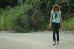 Route 26 Short Film