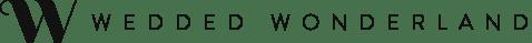 WW_logo_fw