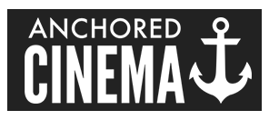 anchored cinema