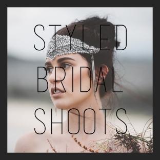 styledbridalshottitle