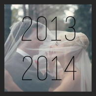 weddings20132014new