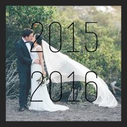 weddings20152016