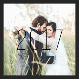 weddings2017