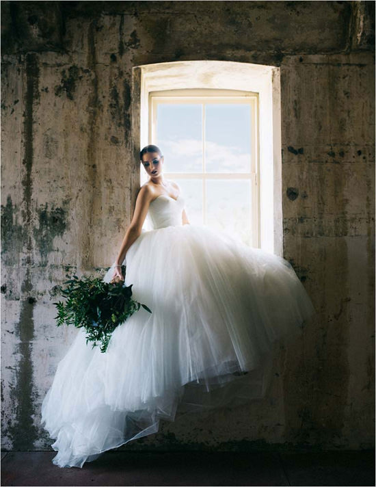 Beautiful-Wedding-Gowns-At-White-Lily-Couture002