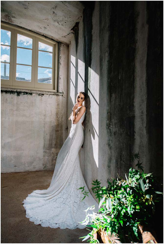 Beautiful-Wedding-Gowns-At-White-Lily-Couture003