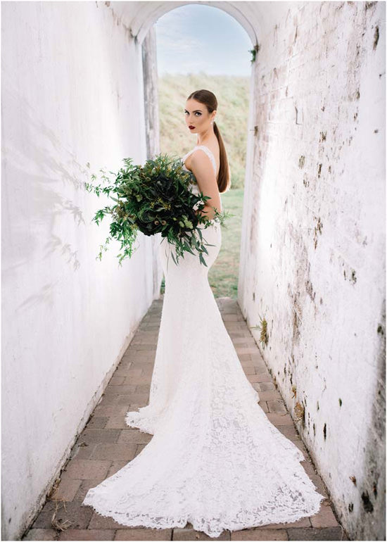 Beautiful-Wedding-Gowns-At-White-Lily-Couture004