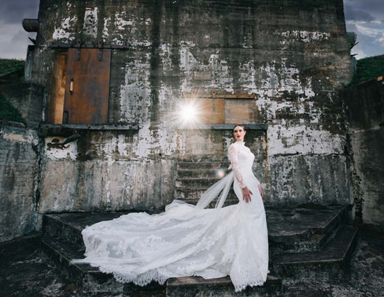 Beautiful-Wedding-Gowns-At-White-Lily-Couture005