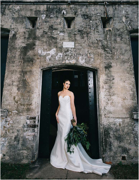 Beautiful-Wedding-Gowns-At-White-Lily-Couture007