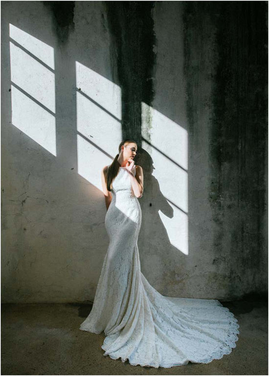 Beautiful-Wedding-Gowns-At-White-Lily-Couture008
