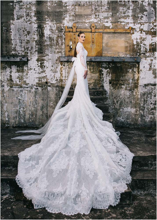 Beautiful-Wedding-Gowns-At-White-Lily-Couture009