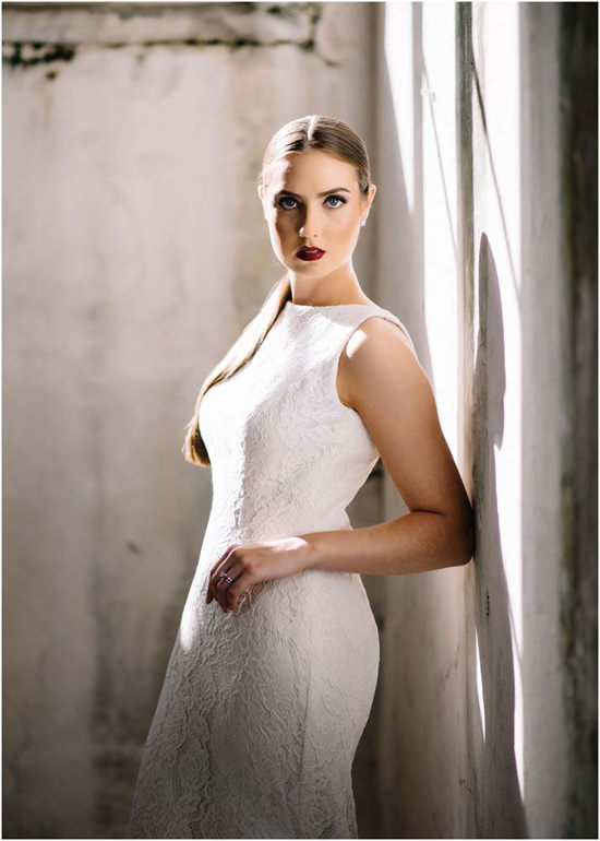 Beautiful-Wedding-Gowns-At-White-Lily-Couture011