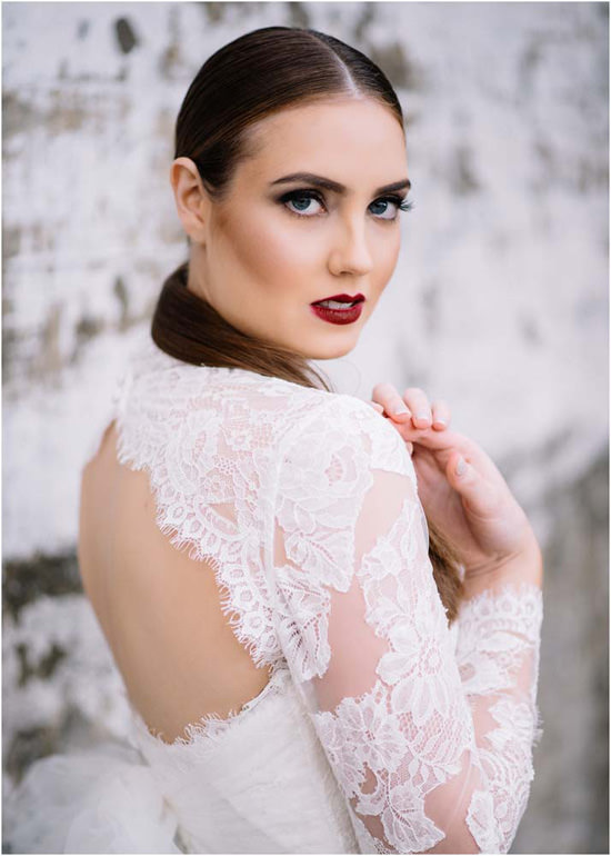 Beautiful-Wedding-Gowns-At-White-Lily-Couture017