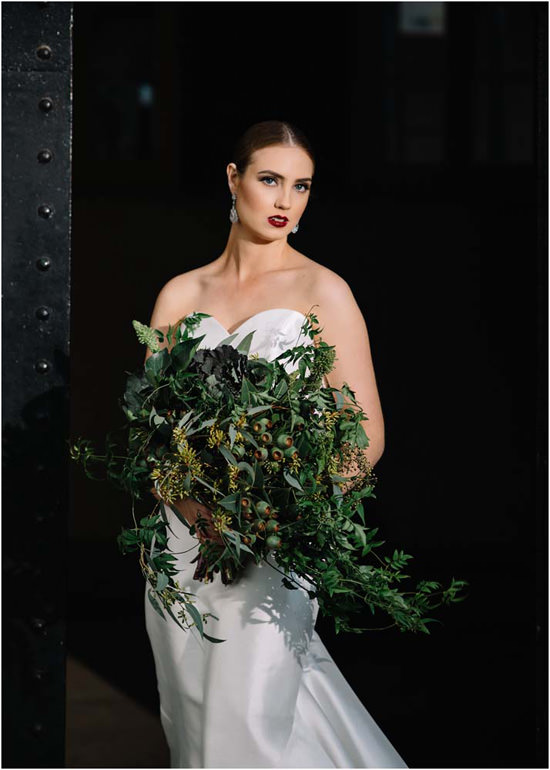 Beautiful-Wedding-Gowns-At-White-Lily-Couture022