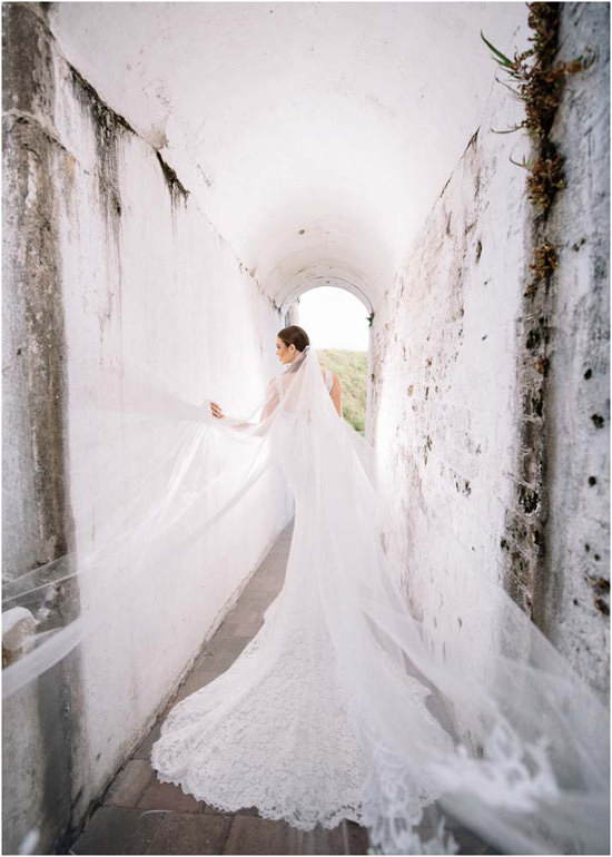 Beautiful-Wedding-Gowns-At-White-Lily-Couture028