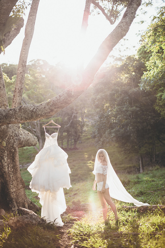 Bridal-gown-hanging-in-tree1