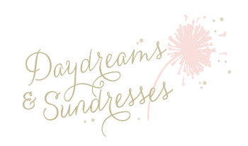 DaydreamsandSundressesFinalLogo-e1420401013512