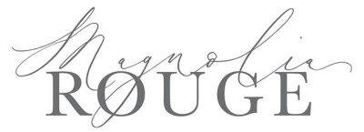 Grey_Grey_Logo_700