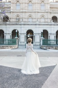MaanCreative_BridalShoot-5329