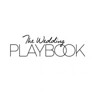 The-wedding-playbook-1-600x600