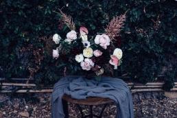 Wild Rose (83)