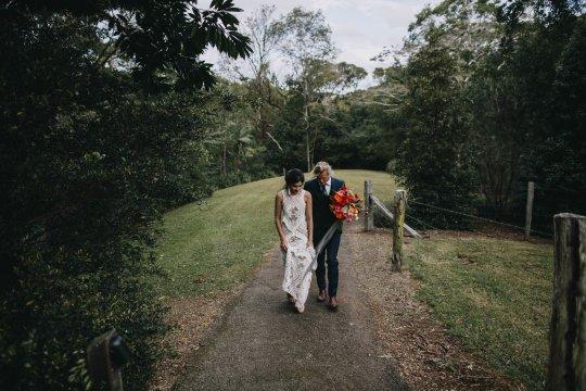 13-Brooke&Jett
