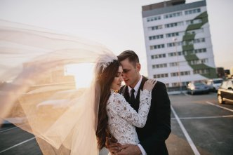 167-Amber&Jake