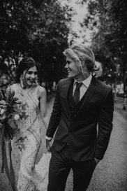 24-Brooke&Jett