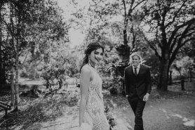 41-Brooke&Jett