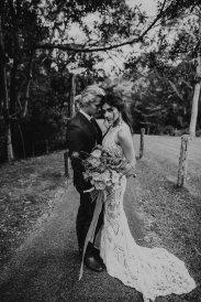5-Brooke&Jett