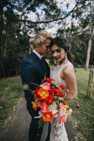 9-Brooke&Jett