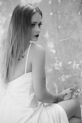 Blanc (130)