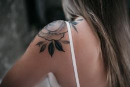 Blanc (308)