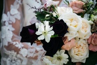 bride ElizabethStyledShoot 1