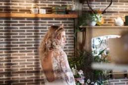 bride ElizabethStyledShoot (108)