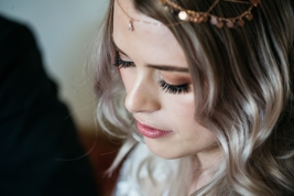bride ElizabethStyledShoot (143)