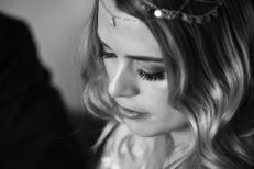 bride ElizabethStyledShoot (144)