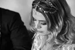 bride ElizabethStyledShoot (146)