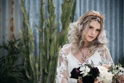 bride ElizabethStyledShoot (27)