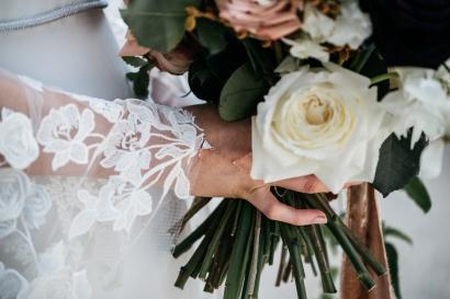 bride ElizabethStyledShoot (29)