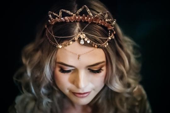 bride ElizabethStyledShoot (290)