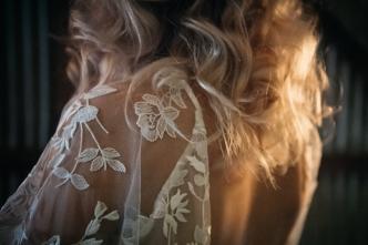 bride ElizabethStyledShoot (295)