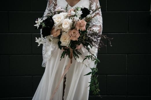 bride ElizabethStyledShoot (299)