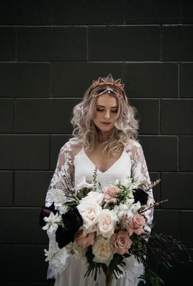 bride ElizabethStyledShoot (303)