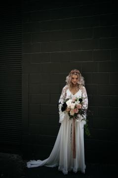 bride ElizabethStyledShoot (305)