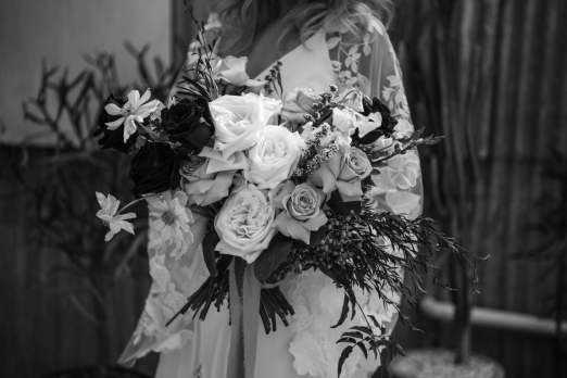 bride ElizabethStyledShoot (321)