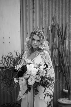 bride ElizabethStyledShoot (323) - Copy