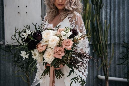 bride ElizabethStyledShoot (326) - Copy