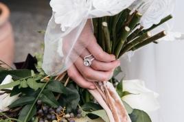 bride ElizabethStyledShoot (327) - Copy
