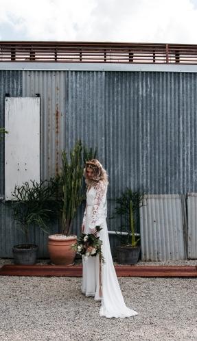 bride ElizabethStyledShoot (329) - Copy