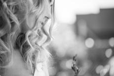 bride ElizabethStyledShoot (33)